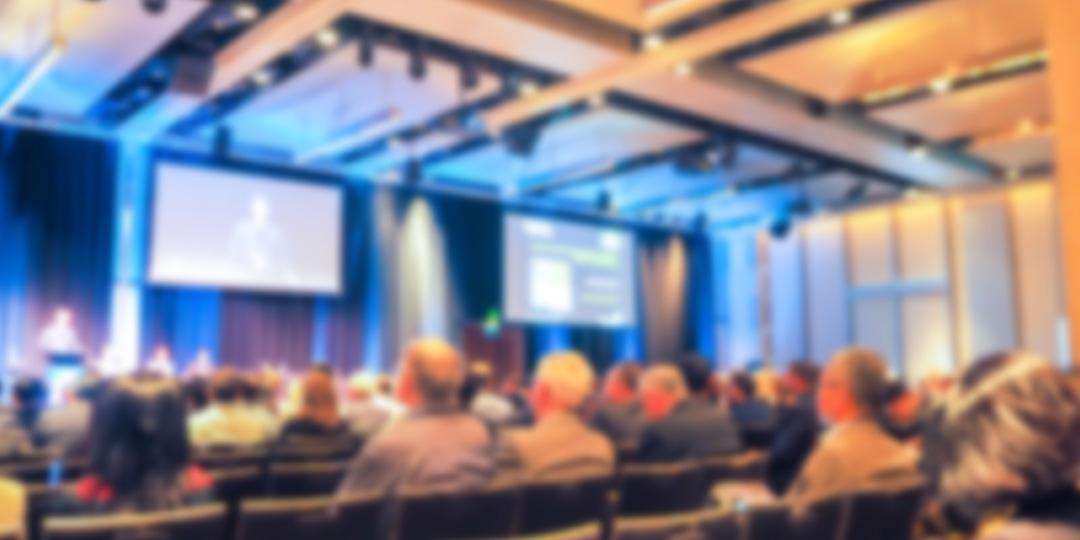 Consejos imprescindibles para los eventos corporativos tras el COVID-19