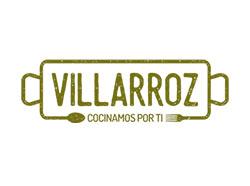 Villarroz