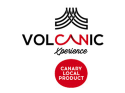 Volcanic Xperience