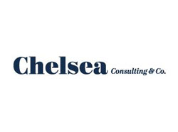 Chelsea Consulting & Co