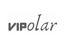 Vipolar