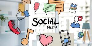 10 tendencias que debes conocer sobre redes sociales en 2021