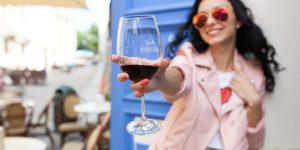 Guia del marketing del vino para principiantes